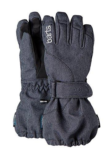 Barts Jungen Handschuhe
