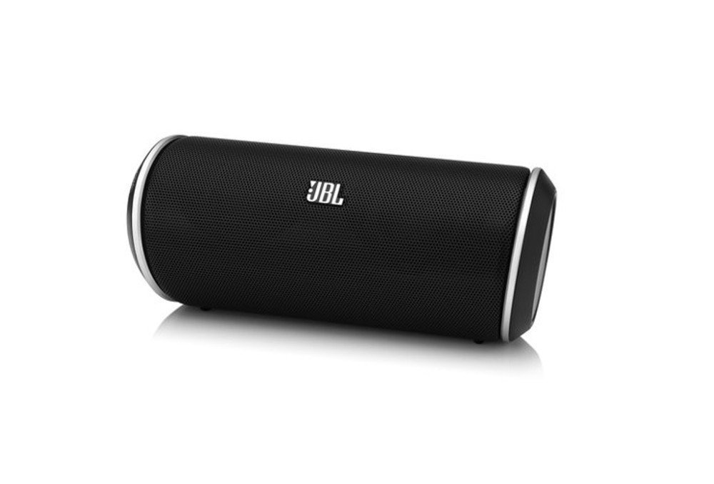 JBL Flip Portable Stereo Speaker with Wireless Bluetooth Connection Best Price