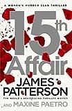 James Patterson (Author)Download: £9.99