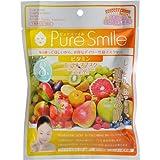Pure Smile エッセンスマスク8枚セット ビタミン 8枚