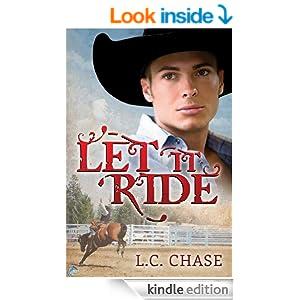 Let It Ride (Pickup Men)