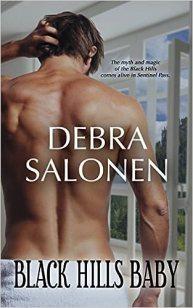 Debra Salonen