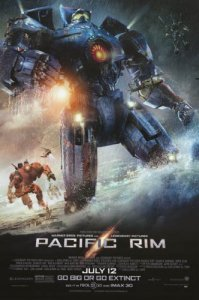 24x36-Pacific-Rim-2013-Movie-Poster-SPECIAL-THICK-POSTER-Original-Size-24x36-Inch-Charlie-Hunnam-Idris-Elba-Charlie-Day-by-Generic