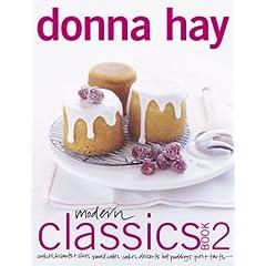 Donna Hay Modern Classics 2