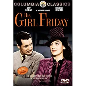 Click to Amazon