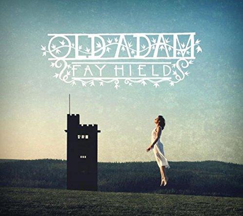 FAY HIELD Old Adam