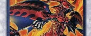 【遊戯王シングルカード】 《スターストライク・ブラスト》 スカーレッド・ノヴァ・ドラゴン ウルトラレア stbl-jp042