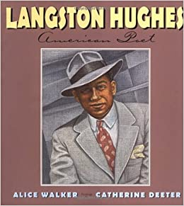 a biography of the early life struggles and achievements of langston hughes Article abstract: while hughes's greatest achievement was his poetry, which  related  james mercer langston hughes was born in joplin, missouri, in 1902  to  the most powerful element of hughes' poem is the theme of struggle that  seems.