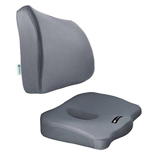 Pelvic Pain Seat Cushions