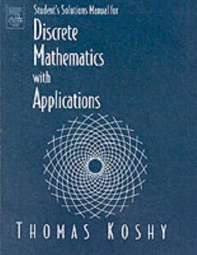 Pdf James Solution Stewart Manual