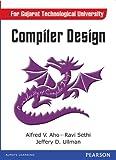Compiler Design (Gtu)