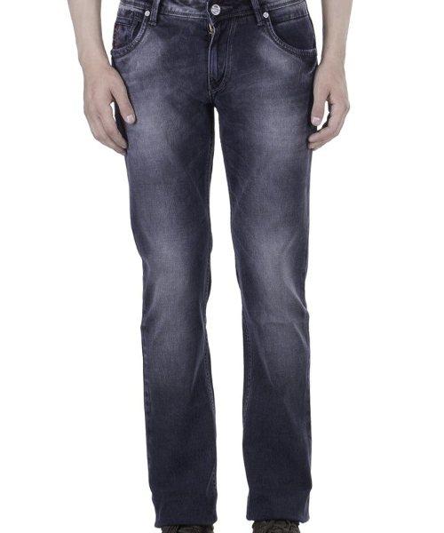 Hoffmen Slim Fit Men's Jeans