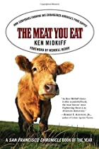 Factory farming alarming books