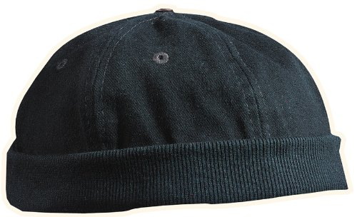 6 Panel Chef Cap/Myrtle Beach (MB 022)