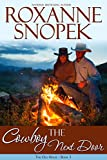 The Cowboy Next Door (This Old House Book 3)