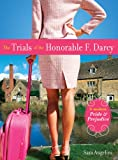Trials of the Honorable F. Darcy