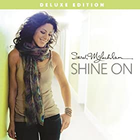 Shine On (Deluxe Edition)