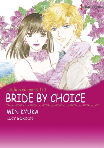 Bride By Choice