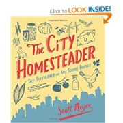City Homesteader
