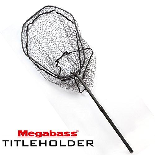 メガバス(Megabass) TITLE HOLDER(タイトルホルダー) 34600