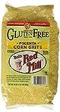 Bob's Red Mill Gluten Free Polenta Corn Grits - 24 oz - 2 pk