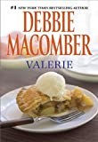 Valerie (Orchard Valley Book 1)