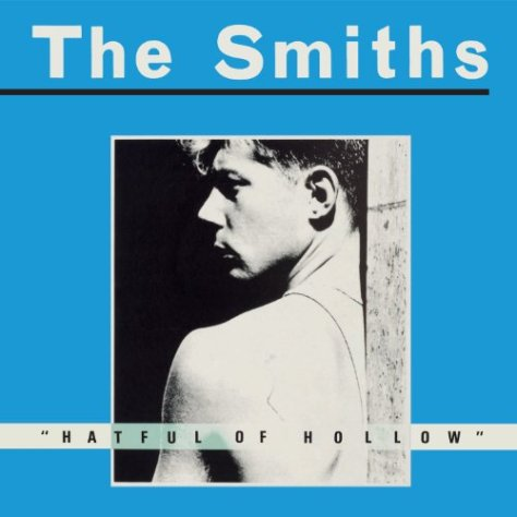 The Smiths-Hatful of Hollow-CD-FLAC-1984-FADA Download