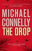 The Drop (Harry Bosch, #16)