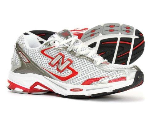 New Balance MR750WR Jogging Schuhe Herren 47,5 Neu