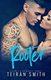 Rooter (Double H Romance)