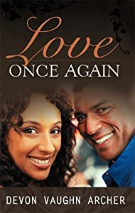 "Cover of ""Love Once Again (Arabesque)"""