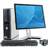 Desktop or laptop computer a portable device