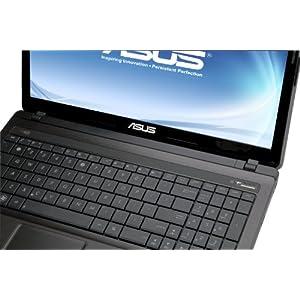 ASUS A53Z-AS61 15.6-Inch Laptop (Mocha)