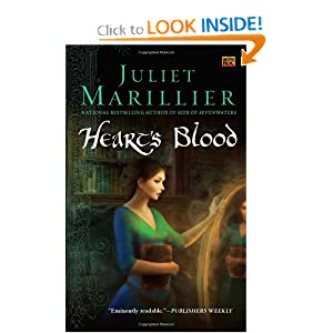 Buy the book at http://www.amazon.com/Hearts-Blood-Fantasy-Juliet-Marillier/dp/0451463269