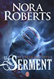 Serment (Le cycle des sept, #1)