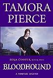 Bloodhound (Beka Cooper, Book 2)