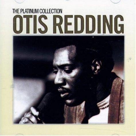 Otis Redding-The Platinum Collection-CD-FLAC-2007-0MNi Download