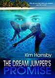 The Dream Jumper's Promise (Dream Jumper Series)