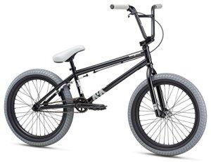 Mongoose-Legion-L100-20-Wheel-Bicycle
