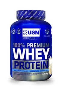USN-100-Whey-Protein-Premium-Muscle-Development-and-Recovery-Shake-Powder-Vanilla-228-kg