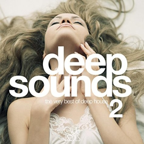 VA-Deep Sounds 2 The Very Best Of Deep House-2CD-FLAC-2014-NBFLAC Download