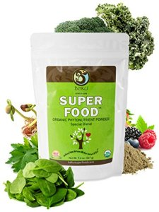 BKU-Superfood