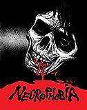 Necrophobia #1 (Zombie Apocalypse)