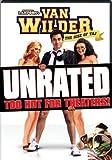 Van Wilder 2: The Rise of Taj [DVD] [Import]
