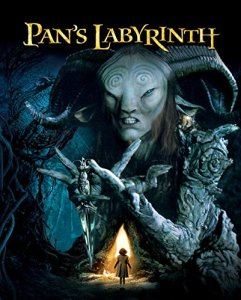 Pans-Labyrinth-English-Subtitled