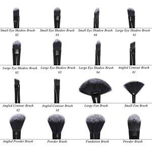 Abody-32Pcs-Set-de-brochas-de-maquillaje-kit-de-pala-pinceles-cosmticos-profesional-compone-bolsa-funda