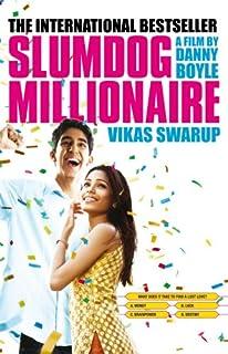 Slumdog Millionaire [DVD]: Amazon.co.uk: Dev Patel, Freida Pinto ...