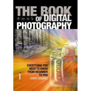 The Book of Digital Photography