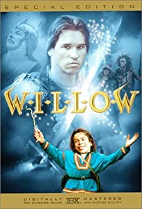 "Cover of ""Willow (Special Edition)"""