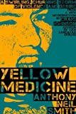 Yellow Medicine (Billy Lafitte #1)